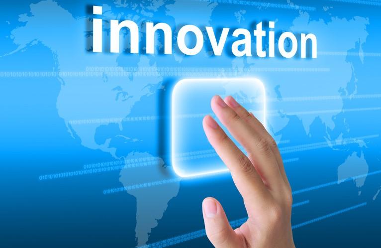 innovation-000